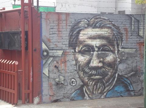 Trotsky_pic